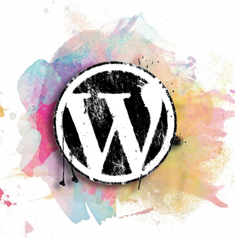 Reason to choose WordPress